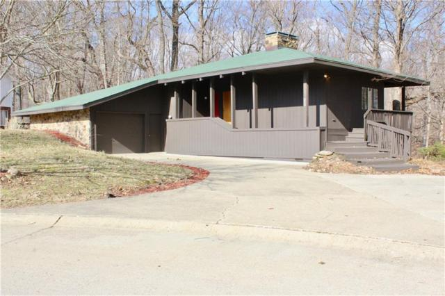 310 Old Mill Trace, Crawfordsville, IN 47933 (MLS #21627856) :: Mike Price Realty Team - RE/MAX Centerstone