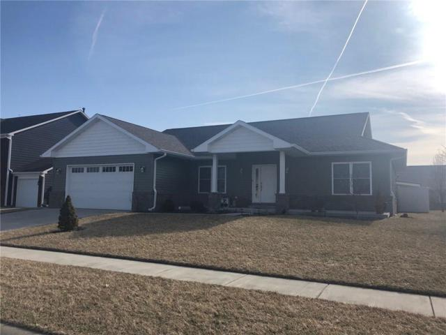 2919 Detford Court, Lebanon, IN 46052 (MLS #21627905) :: The Indy Property Source