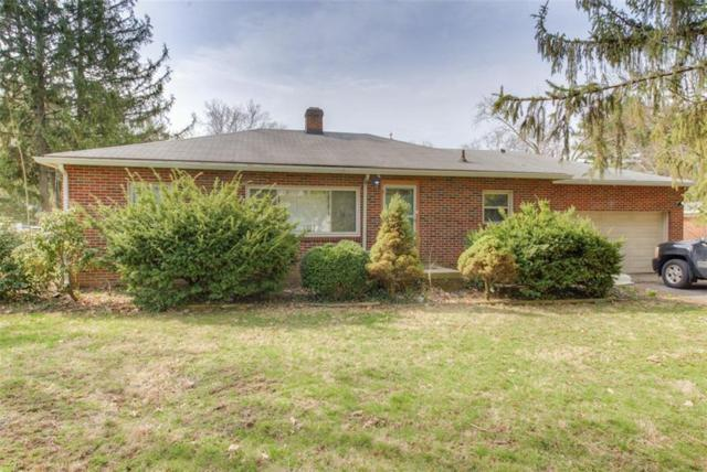 505 Orchard Lane, Greenwood, IN 46142 (MLS #21627938) :: HergGroup Indianapolis