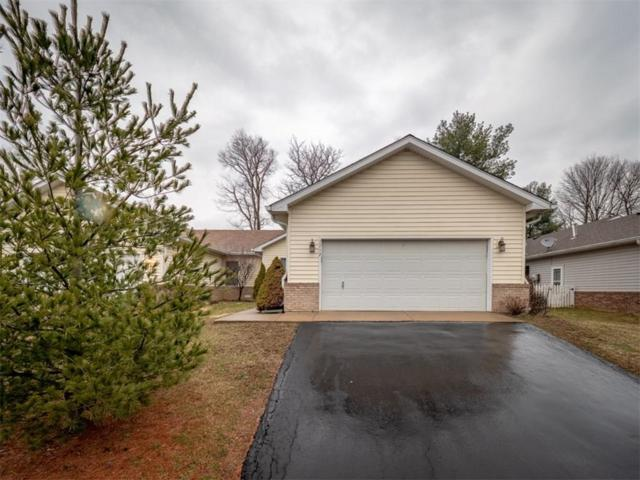 7712 Orchard Village Drive, Indianapolis, IN 46217 (MLS #21628083) :: Mike Price Realty Team - RE/MAX Centerstone