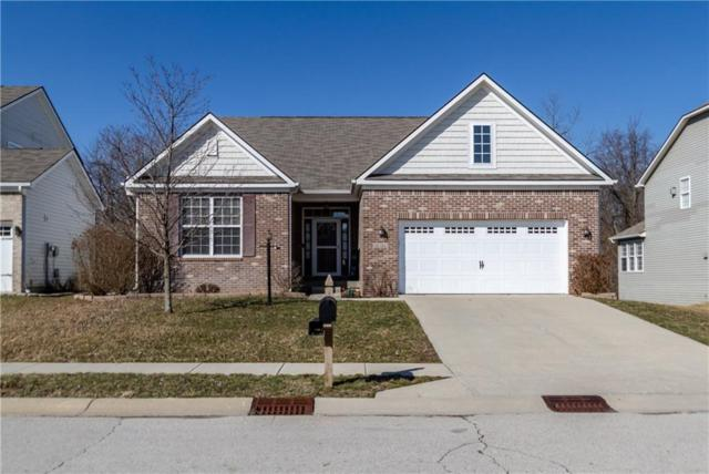 18701 Tillamook Run W, Noblesville, IN 46062 (MLS #21628101) :: Mike Price Realty Team - RE/MAX Centerstone
