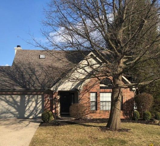 11159 Avery Row, Fishers, IN 46038 (MLS #21628429) :: Mike Price Realty Team - RE/MAX Centerstone