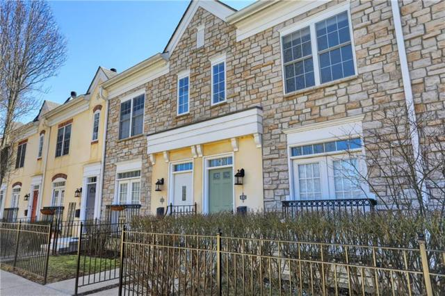 931 E 67th Street, Indianapolis, IN 46220 (MLS #21628542) :: The Star Team | RE/MAX Realty Group