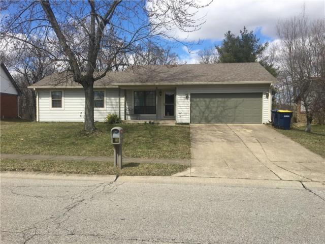 290 St Charles Way, Whiteland, IN 46184 (MLS #21628580) :: Mike Price Realty Team - RE/MAX Centerstone