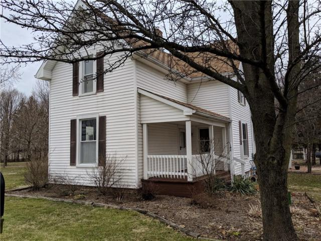 4212 W State Road 234, Mccordsville, IN 46055 (MLS #21628789) :: HergGroup Indianapolis