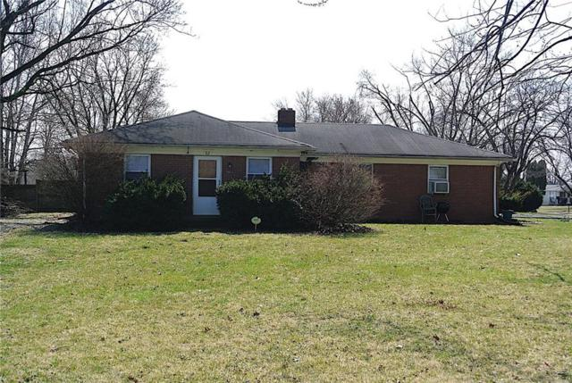 2281 N Lesley Avenue, Indianapolis, IN 46218 (MLS #21628833) :: HergGroup Indianapolis