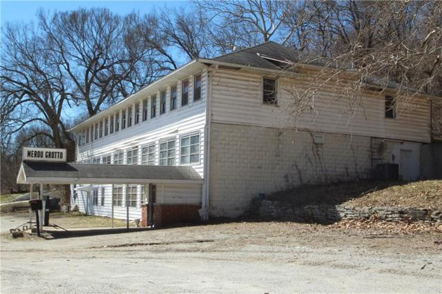 1860 N River Road, West Lafayette, IN 47906 (MLS #21628992) :: The Indy Property Source