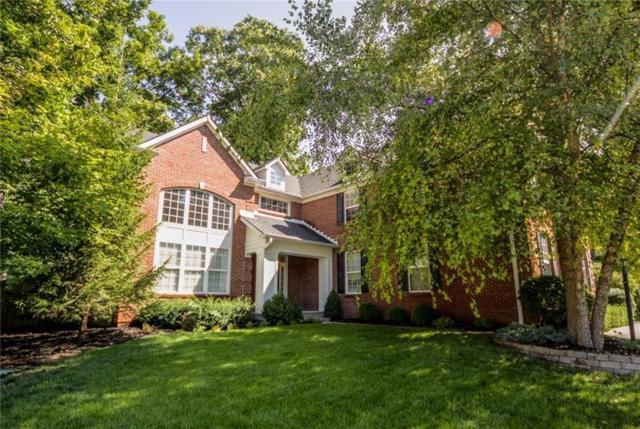 Carmel, IN 46033 :: Mike Price Realty Team - RE/MAX Centerstone