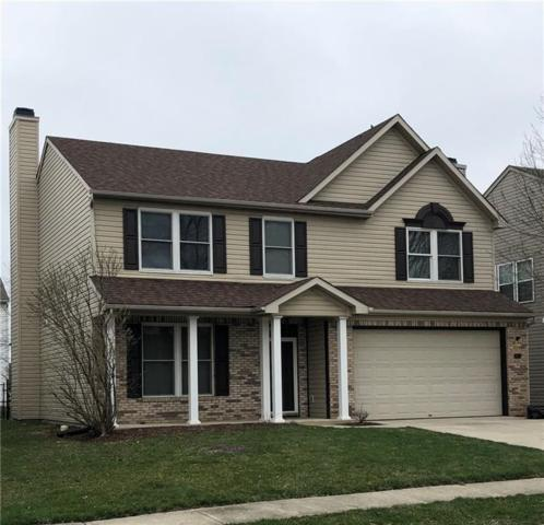 6539 Amherst Way, Zionsville, IN 46077 (MLS #21631429) :: AR/haus Group Realty