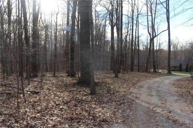 0 N Country Way, Martinsville, IN 46151 (MLS #21632089) :: HergGroup Indianapolis