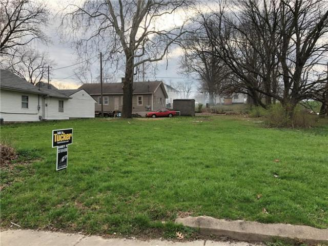 1963 Hillside Avenue, Indianapolis, IN 46218 (MLS #21632150) :: Your Journey Team