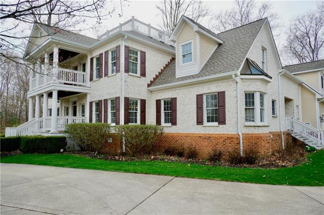 11616 Promontory Trail, Zionsville, IN 46077 (MLS #21632420) :: Mike Price Realty Team - RE/MAX Centerstone