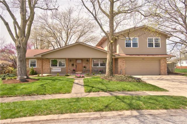 1402 Miami Court N, Plainfield, IN 46168 (MLS #21632817) :: AR/haus Group Realty