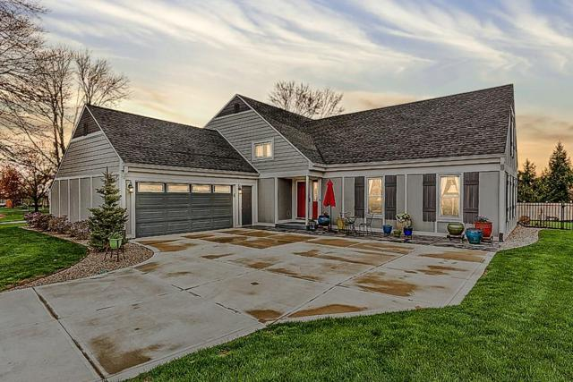 12611 Charing Cross Road, Carmel, IN 46033 (MLS #21632847) :: The Indy Property Source