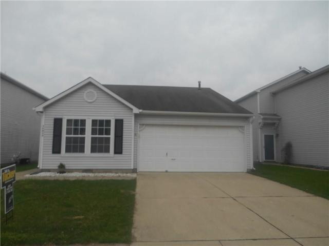 16819 Aulton Drive, Noblesville, IN 46060 (MLS #21633590) :: AR/haus Group Realty