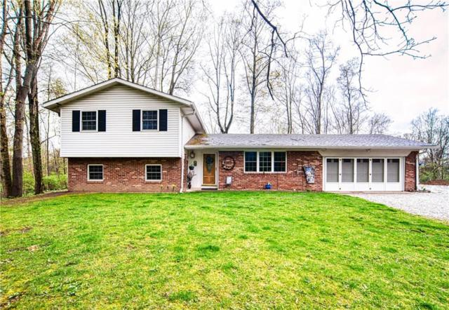 406 Conduitt Drive, Mooresville, IN 46158 (MLS #21633665) :: AR/haus Group Realty