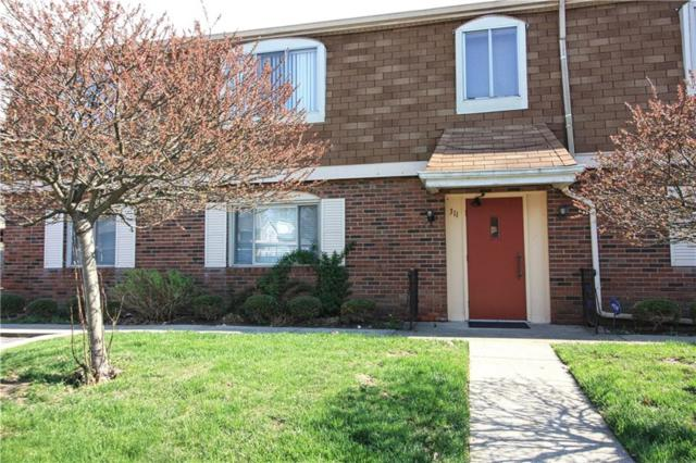 311 Elmead Court #1014, Greenwood, IN 46142 (MLS #21633698) :: AR/haus Group Realty