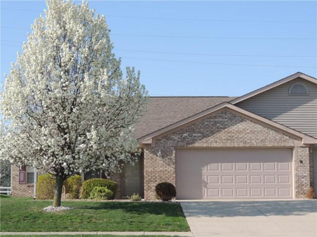 7604 Easy Place, Indianapolis, IN 46259 (MLS #21633815) :: AR/haus Group Realty