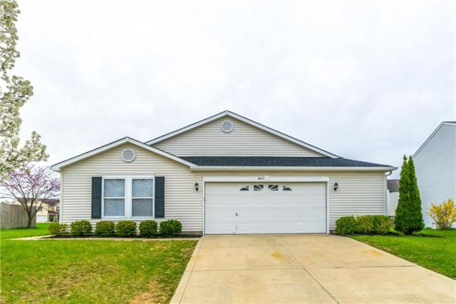 8617 Orchard Grove Lane, Camby, IN 46113 (MLS #21634828) :: Heard Real Estate Team | eXp Realty, LLC