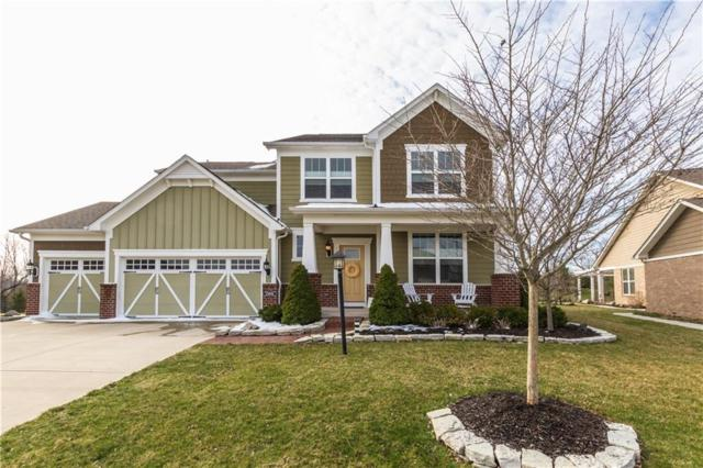 15691 Viking Commander Way, Westfield, IN 46074 (MLS #21634870) :: The Indy Property Source