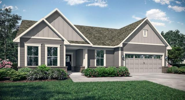19998 Willenhall Way, Westfield, IN 46074 (MLS #21634876) :: AR/haus Group Realty