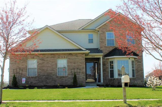 3461 Brixford Lane, West Lafayette, IN 47906 (MLS #21634933) :: AR/haus Group Realty