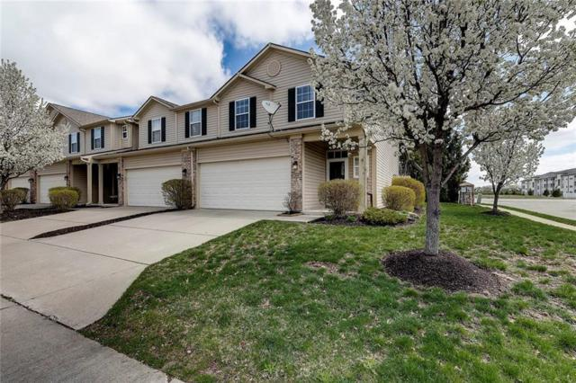 7047 Tyler Lane, Indianapolis, IN 46217 (MLS #21634935) :: AR/haus Group Realty