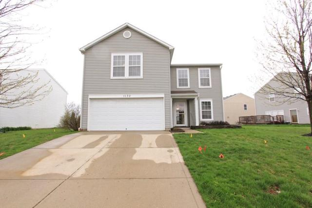 1132 Maple Trace Way, Sheridan, IN 46069 (MLS #21635085) :: HergGroup Indianapolis