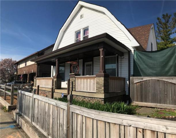 2242 Shelby Street, Indianapolis, IN 46203 (MLS #21635087) :: The Indy Property Source