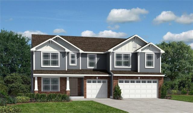 9369 Foudray Circle S, Avon, IN 46123 (MLS #21635785) :: The Evelo Team