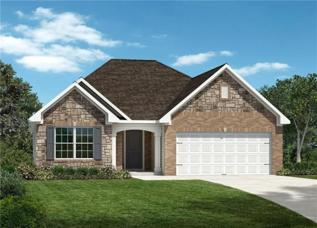 1687 Foudray Circle S, Avon, IN 46123 (MLS #21635802) :: The Evelo Team