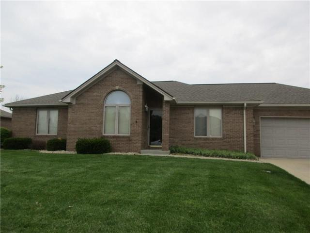 5202 E Harvard Court, Columbus, IN 47203 (MLS #21636601) :: FC Tucker Company