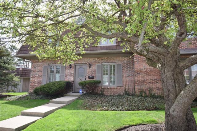 5533 Roxbury Terrace, Indianapolis, IN 46226 (MLS #21636623) :: AR/haus Group Realty
