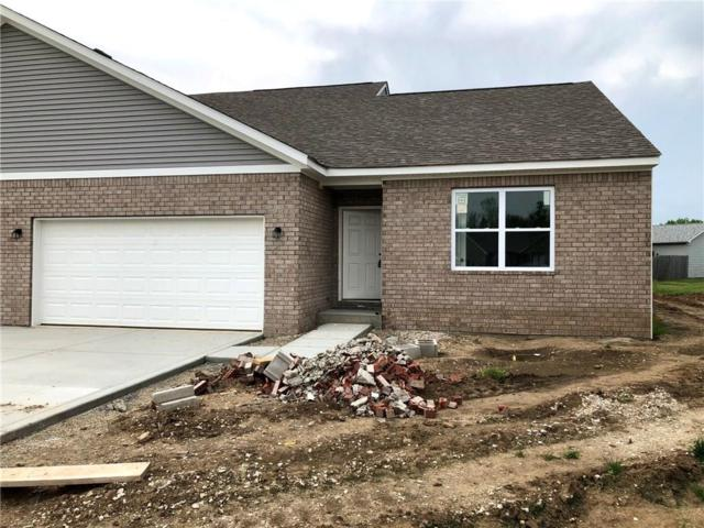 520 Nick Court, Martinsville, IN 46151 (MLS #21636833) :: The Indy Property Source
