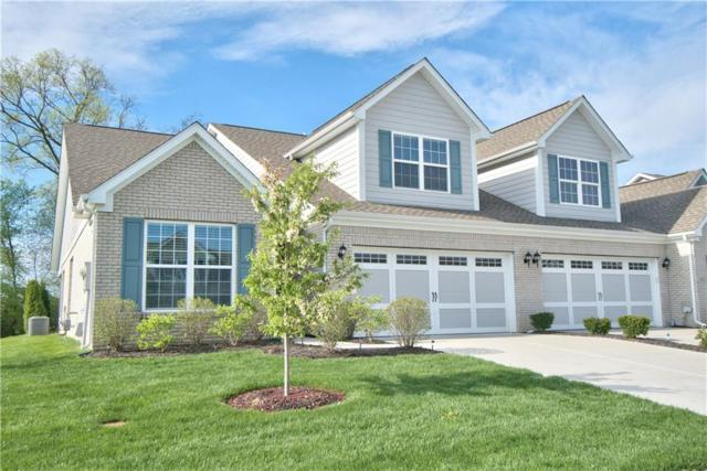 4223 Cairo Way, Avon, IN 46123 (MLS #21636839) :: AR/haus Group Realty