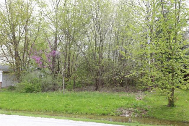 431 Mill Springs, Fillmore, IN 46128 (MLS #21636856) :: AR/haus Group Realty