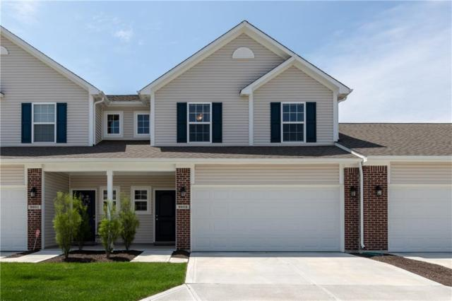9603 Prairie Smoke Drive, Noblesville, IN 46060 (MLS #21637011) :: The Indy Property Source