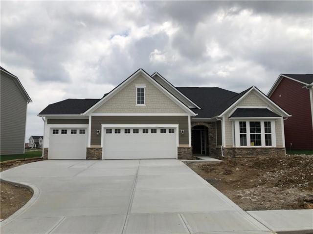 4125 Keighley Court, Zionsville, IN 46077 (MLS #21637046) :: AR/haus Group Realty