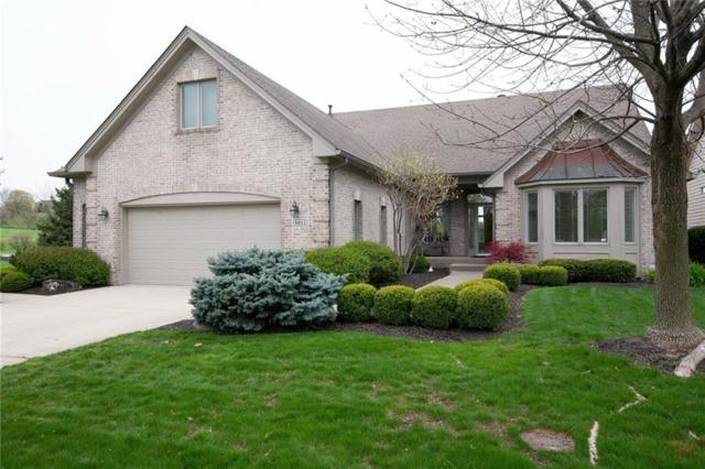 5812 Plum Creek Boulevard, Carmel, IN 46033 (MLS #21637154) :: Mike Price Realty Team - RE/MAX Centerstone