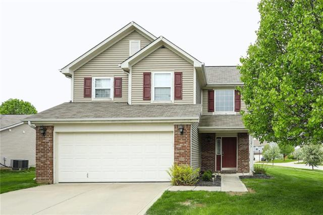 11277 Seattle Slew Drive, Noblesville, IN 46060 (MLS #21637260) :: AR/haus Group Realty