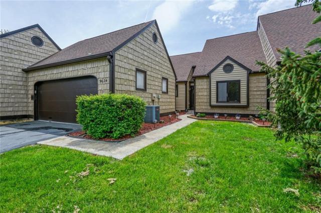 9624 Cedar Cove Lane, Indianapolis, IN 46250 (MLS #21637773) :: AR/haus Group Realty