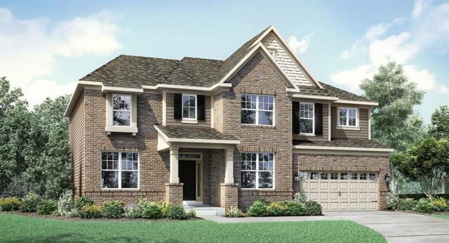 12049 Springtide Lane, Fishers, IN 46037 (MLS #21637911) :: Richwine Elite Group