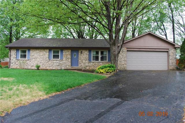 629 N Holly Court, Noblesville, IN 46060 (MLS #21638160) :: AR/haus Group Realty