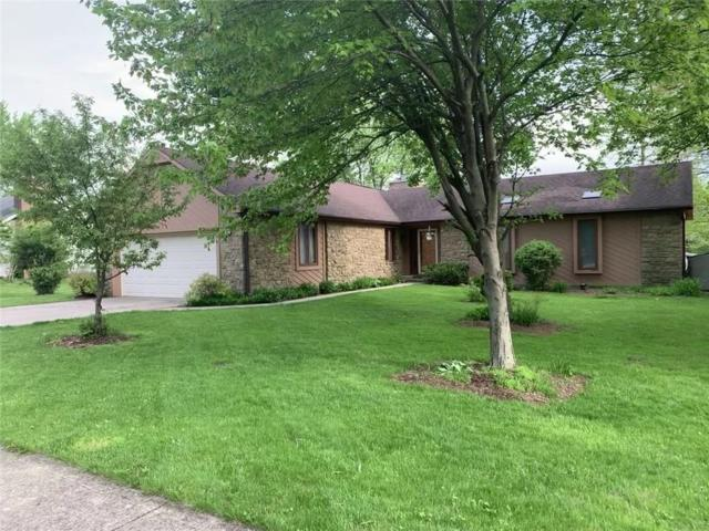5431 Indian Cove Road, Indianapolis, IN 46268 (MLS #21638454) :: The Star Team | RE/MAX Realty Group