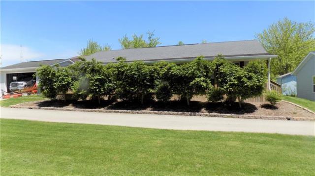 0665 Van Bibber D4, Greencastle, IN 46135 (MLS #21638689) :: AR/haus Group Realty