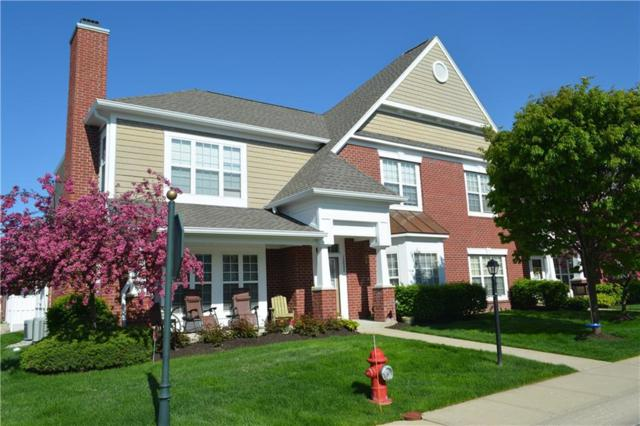 15532 Lockport Drive, Westfield, IN 46074 (MLS #21638690) :: The Indy Property Source