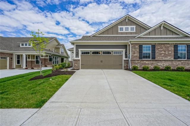 17381 Northam Drive, Westfield, IN 46074 (MLS #21639205) :: The Evelo Team