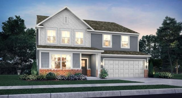 9729 Tampico Chase, Fishers, IN 46040 (MLS #21639657) :: HergGroup Indianapolis