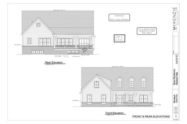 731 Wexford Hill Court, Westfield, IN 46074 (MLS #21639727) :: Richwine Elite Group