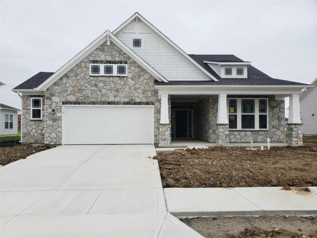16021 Boxcar Court, Westfield, IN 46074 (MLS #21639948) :: AR/haus Group Realty